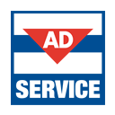 Services AD